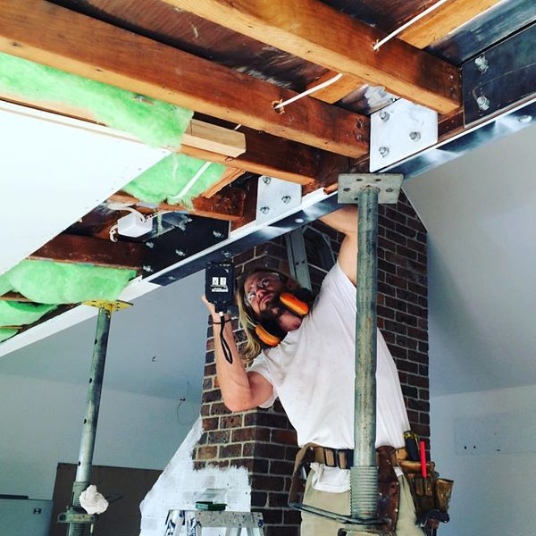 Carpentry services in nowra and ulludulla