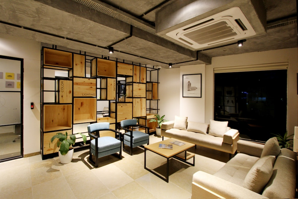 interior design nowra and ulludulla